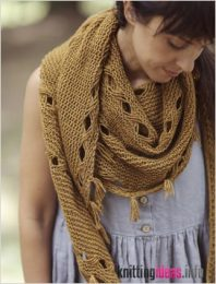 elann-yarns-to-love-at-prices-to-adore-1-198x260