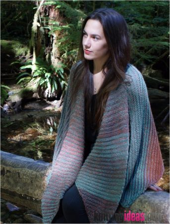 elann-yarns-to-love-at-prices-to-adore-343x451