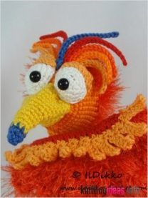felix-the-phoenix-amigurumi-crochet-pattern-208x277