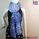 flower-granny-square-bloom-crochet-scarf-jessie-at-home-1-156x156