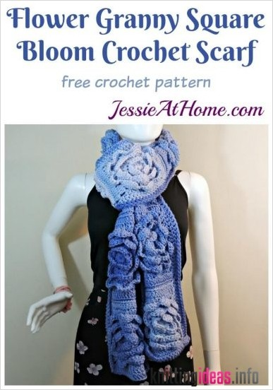 flower-granny-square-bloom-crochet-scarf-jessie-at-home