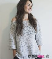 free-crochet-pattern-for-the-homebody-sweater-easy-comfy-and-cute-170x194