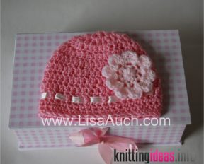 free-crochet-patterns-and-designs-by-lisaauch-free-easy-crochet-288x232