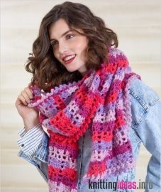 free-crochet-patterns-and-knitting-patterns-red-heart-227x271
