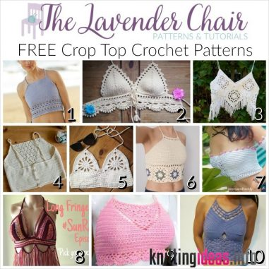 free-crop-top-crochet-patterns-the-lavender-chair-381x381