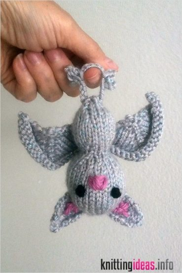 free-knitting-pattern-for-cloudy-the-bat-toy-bat-softie-with-a-369x553
