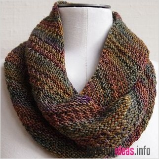 free-pattern-for-a-beautiful-cowl-in-that-nice-stitch-by-susan