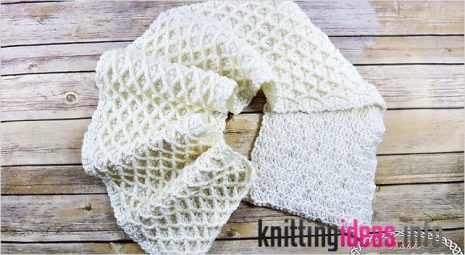 free-pattern-super-elegant-lattice-scarf-knit-and-crochet-daily-465x255