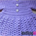 free-pattern-very-quick-and-easy-crochet-baby-dress-knit-and-150x150