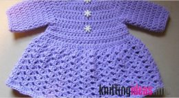 free-pattern-very-quick-and-easy-crochet-baby-dress-knit-and-260x143