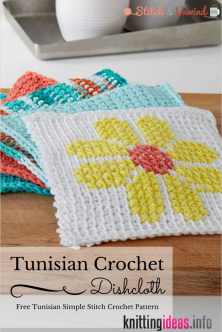 free-tunisian-crochet-pattern-simple-summer-dishcloth-stitch-and-222x332