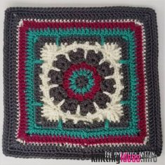 frosty-bloom-12-granny-square-free-crochet-pattern-the-unraveled-235x235