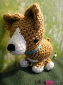 get-your-cute-on-with-7-free-amigurumi-crochet-patterns-213x284
