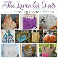 gorgeous-and-free-purse-bag-crochet-patterns-the-lavender-chair-243x243