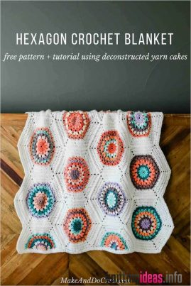 grandmothers-flower-garden-crochet-blanket-free-pattern-video-269x403