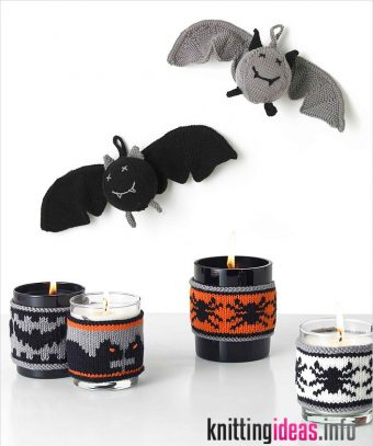 halloween-knitting-patterns-in-the-loop-knitting-340x407