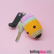 hand-knitted-stuffed-yellow-pencil-keychain-little-crochet-etsy-1-184x184
