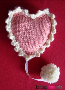 heart-knitting-patterns-in-the-loop-knitting-2-224x309