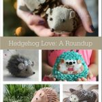 hedgehog-love-a-roundup-of-adorable-craft-projects-150x150