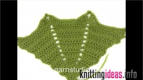 how-to-crochet-the-bat-wing-in-drops-extra-0-1043-youtube-295x166