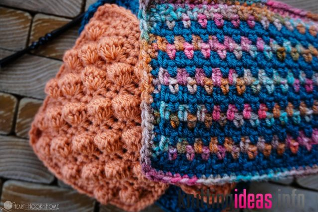how-to-crochet-the-bobble-stitch-written-and-video-tutorial-1-639x426