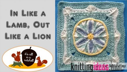 in-like-a-lamb-out-like-a-lion-crochet-square-youtube-438x247
