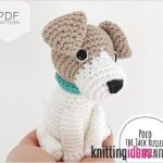 jack-russell-pattern-etsy-150x150