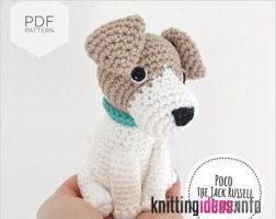 jack-russell-pattern-etsy-252x200