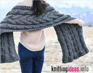 knit-cowls-and-scarf-patterns-archives-mama-in-a-stitch-327x259