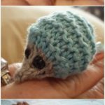 knitted-hedgehogs-free-pattern-ideas-the-whoot-150x150