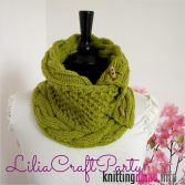 knitting-pattern-cowl-alice-cowl-pattern-scarf-cowl-with-etsy-167x167