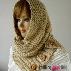 knitting-pattern-hooded-cowl-scarf-from-liliacraftparty-on-etsy-231x230