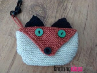 knitting-patterns-galore-fox-bag-holder-or-purse-337x253