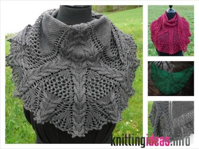 lace-and-cable-shawl-free-knitting-pattern-390x293