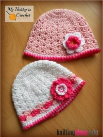 lacy-shell-hat-free-crochet-pattern-with-tutorial-and-chart-hat-212x282