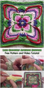 lise-crochet-afghan-square-free-pattern-and-video-tutorial-147x293
