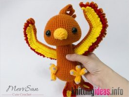 made-to-order-amigurumi-phoenix-bird-crochet-animal-plush-etsy-265x199