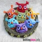 more-than-30-crochet-owl-patterns-all-free-and-amazing-150x150
