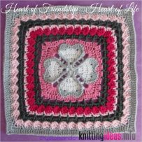 my-designs-patterns-archives-crystals-crochet-203x203