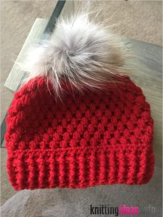 my-favourite-free-crochet-hat-patterns-sum-of-their-stories-229x305