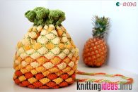 on-your-arm-its-a-pineapple-no-its-a-purse-get-this-unique-195x131