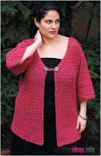 over-150-free-plus-size-crocheted-patterns-at-allcrafts-2