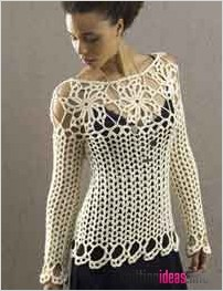 over-150-free-plus-size-crocheted-patterns-at-allcrafts