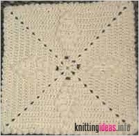 over-250-free-crocheted-square-patterns-at-allcrafts-net-1