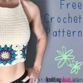 pattern-granny-square-crop-top-evelyn-and-peter-crochet-271x271
