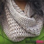 pattern-of-the-day-eggnog-crochet-cowl-stitch-and-unwind-150x150