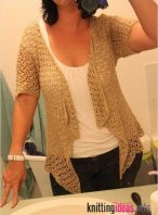 perfect-for-summer-crochet-cardigan-free-pattern-on-ravelry-146x198