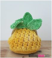 pineapple-coin-crochet-purse-with-free-pattern-pattern-center-174x195