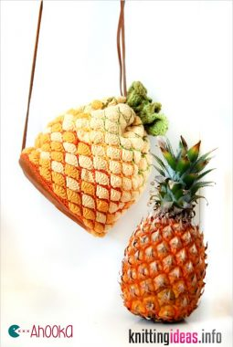 pineapple-crochet-bag-pattern-for-win-ahookamigurumi-255x380