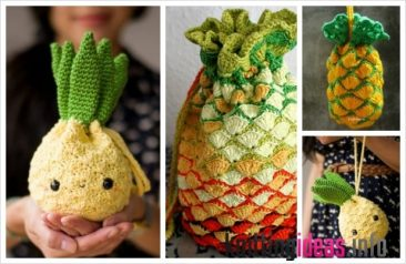 pineapple-purse-free-crochet-patterns-diy-magazine-1-366x238